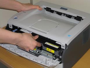 Драйверы для принтера brother hl-2030r » драйверы.