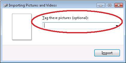 Puedo editar como un en escaneado documento pdf