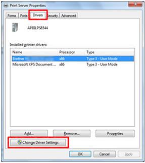 Brother Hl-8050n Driver Download