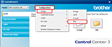 BROTHER MFC-5895CW CONTROLCENTER3 DRIVER FOR WINDOWS 10