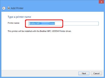 Brother Download Driver Hl-8050n