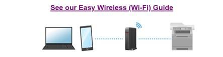 Wireless Video Guide