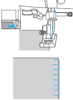 Hoe breng ik een applicatie aan brother - Hoe u een projector te installeren buiten ...