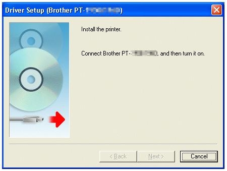 how to install pdf printer on my computer