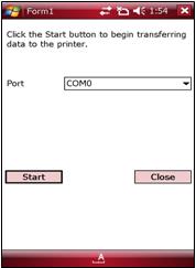 Open Zpl File Mac