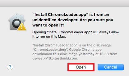 application loader os x download