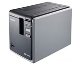 Driver Brother PT-9800PCN For Windows XP 32 bit
