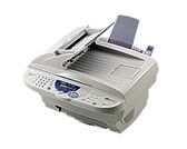 Driver Brother DCP-1000 Add Printer Wizard Driver For Windows XP 32 bit