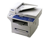 Driver Brother DCP-1400 Add Printer Wizard Driver Windows XP 32 bit