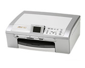 Driver Brother DCP-350C Add Printer Wizard Windows 7 64 bit
