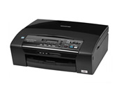 Driver Brother DCP-375C Add Printer Wizard For Windows 7 64 bit