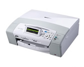 Driver Brother DCP-385C Add Printer Wizard For Windows 7 64 bit