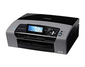 Driver Brother DCP-395CN Add Printer Wizard For Windows 8.1 32 bit