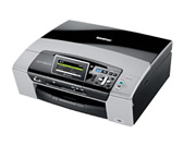 Driver Brother DCP-585CW Add Printer Wizard For Windows XP 64 bit