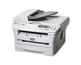 Driver Brother DCP-7020 Add Printer Wizard Driver Windows 7 64 bit