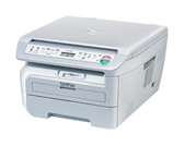 Driver Brother DCP-7030 For Windows XP 32 bit