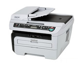 Driver Brother DCP-7040 Add Printer Wizard Driver Windows XP 64 bit
