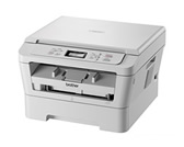 Driver Brother DCP-7055 Add Printer Wizard Driver Windows 7 64 bit