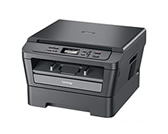 Driver Brother DCP-7060D Add Printer Wizard Driver For Windows XP 32 bit