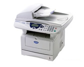 Driver Brother DCP-8020 Add Printer Wizard Driver For Windows XP 64 bit