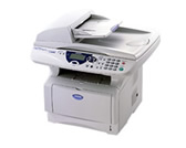 Driver Brother DCP-8025D Add Printer Wizard Driver For Windows XP 32 bit