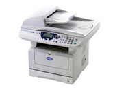 Driver Brother DCP-8040 Add Printer Wizard Driver For Windows XP 64 bit