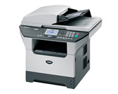 Driver Brother DCP-8060 Add Printer Wizard Driver For Windows XP 64 bit