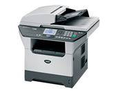 Driver Brother DCP-8065DN Add Printer Wizard Driver For Windows XP 64 bit