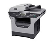 Driver Brother DCP-8080DN Add Printer Wizard Driver Windows 7 32 bit