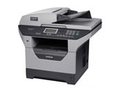 Driver Brother DCP-8085DN Add Printer Wizard Driver For Windows XP 32 bit