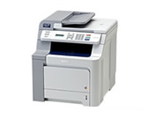 Driver Brother DCP-9040CN Add Printer Wizard Driver Windows XP 64 bit