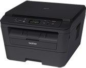 Driver Brother DCP-L2520DW Windows XP 32 bit