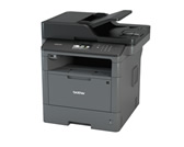 BROTHER DCP-8080DN PRINTER ISIS 64BIT DRIVER