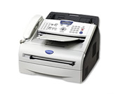 Driver Brother FAX-2820 Full Windows XP 64 bit
