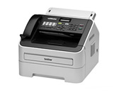 Driver Brother FAX-2840 Full Windows XP 32 bit