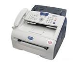 драйвер принтера brother fax-2920r