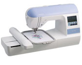 manuals pe 770 others brother rh support brother com Brother PE770 Software Brother PE770 Blog