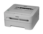 BROTHER HL-2130 PRINTER WINDOWS 10 DOWNLOAD DRIVER