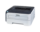 Driver Brother HL-2170W Full Windows XP 32 bit