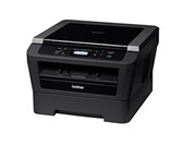 Driver Brother HL-2280DW Add Printer Wizard Driver For Windows 8 32 bit