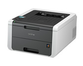 Driver Brother HL-3170CDW MAC 10.7