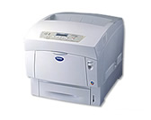 Driver Brother HL-4000CN PPD For Windows XP 32 bit