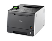 Driver Brother HL-4570CDW MAC 10.9