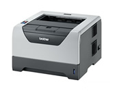 BROTHER HL-5340D PRINTER BR-SCRIPT DRIVERS FOR WINDOWS 10