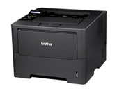 Driver Brother HL-6180DW Full Windows 7 32 bit
