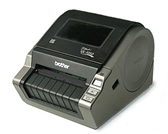 Driver Brother QL-1050N For Windows 7 64 bit