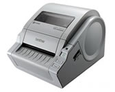 Driver Brother TD-4100N For Windows 7 32 bit