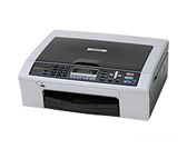 Driver Brother DCP-230C Add Printer Wizard Windows 7 64 bit