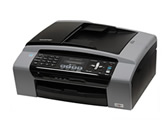 Brother MFC-295CN Printer/Software Windows 7 64-BIT