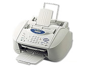 Driver Brother MFC-3100C Add Printer Wizard For Windows XP 64 bit